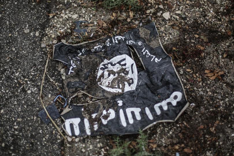 سلطان داعش وتداعيات ما بعد الهزيمة