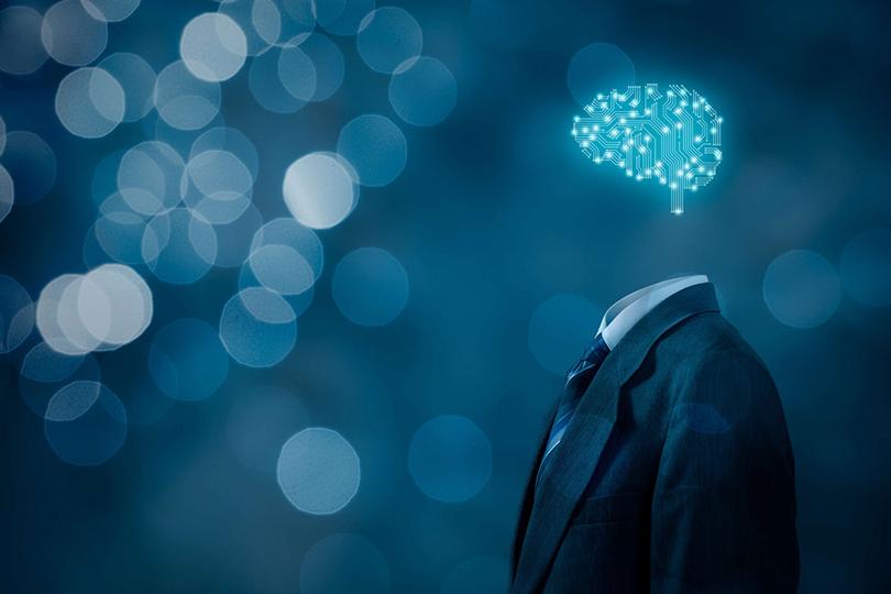 هل يشكل تطور الذكاء الاصطناعي كارثة للجنس البشري؟