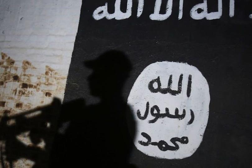 كيف يفكر داعش في الأزمات: كورونا مثالا